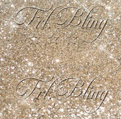 Glitter, kosmetisch, Kinderschminken, Glitzertattoos, glitter tatoo, fräulein bling, frl. bling. Glitzer kinder, glitzer günstig, Hochwertige Glitzer, günstig, riesen Auswahl, kosmetisch, BIO, Festival, glitter, CHUNKY Glitzer, Glitzer gold PLATIN