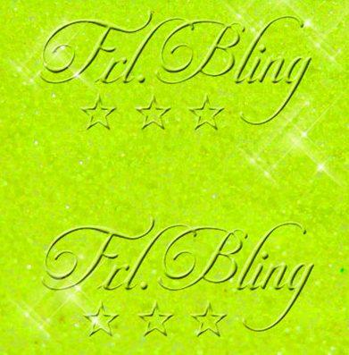 Glitter, kosmetisch, Glitzer NEON gelb UV YELLOW, Kinderschminken, Glitzertattoos, glitter tatoo, fräulein bling, frl. bling. Glitzer kinder, glitzer günstig, Hochwertige Glitzer, günstig, riesen Auswahl, kosmetisch, BIO, Festival, glitter, CHUNKY Glitzer, Schwarzlicht - NEON – UV- Glitzer gelb UV YELLOW