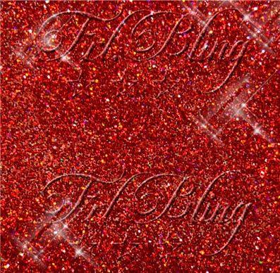 Glitter, kosmetisch, Kinderschminken, Glitzertattoos, glitter tatoo, fräulein bling, frl. bling. Glitzer kinder, glitzer günstig, Hochwertige Glitzer, günstig, riesen Auswahl, Tattooglitzer, tatoo, kosmetisch, BIO, Festival, glitter, CHUNKY Glitzer, Glitzer rot holografisch RED HOLO