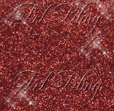 Glitter, kosmetisch, Kinderschminken, Glitzertattoos, glitter tatoo, fräulein bling, frl. bling. Glitzer kinder, glitzer günstig, Hochwertige Glitzer, günstig, riesen Auswahl, Tattooglitzer, tatoo, kosmetisch, BIO, Festival, glitter, CHUNKY Glitzer, Glitzer rot STRAWBERRY METALLIC