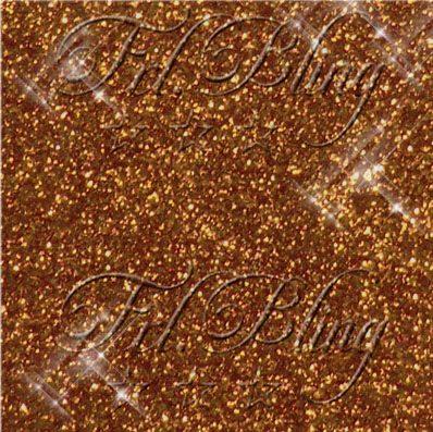Glitter, kosmetisch, Kinderschminken, Glitzertattoos, glitter tatoo, fräulein bling, frl. bling. Glitzer kinder, glitzer günstig, Hochwertige Glitzer, günstig, riesen Auswahl, kosmetisch, BIO, Festival, glitter, CHUNKY Glitzer, Glitzer BRONZE