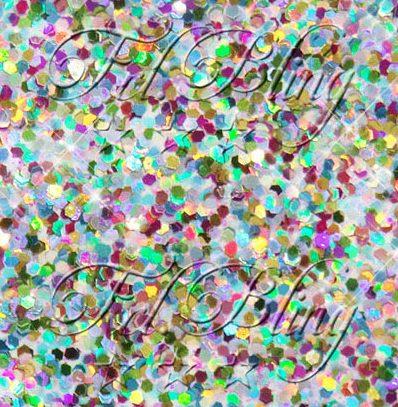 Glitter, kosmetisch, Kinderschminken, Bodypainting, glitter tatoo, fräulein bling, frl. bling. Glitzer kinder, kosmetischer Glitzer, glitzer günstig, Hochwertige Glitzer, günstig, riesen Auswahl, Tattooglitzer, tatoo, glitzer für tatoo, Holi, kosmetisch, BIO, Festival, glitter, CHUNKY Glitzer, Glitzer EINHORN MIX grob