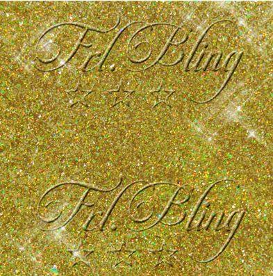 Glitter, kosmetisch, Kinderschminken, Glitzertattoos, glitter tatoo, fräulein bling, frl. bling. Glitzer kinder, glitzer günstig, Hochwertige Glitzer, günstig, riesen Auswahl, kosmetisch, BIO, Festival, glitter, CHUNKY Glitzer, Glitzer GOLD HOLO