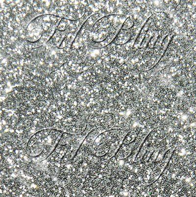Glitzer silber METALLIC SILVER, Kinderschminken - Glitzertattoos, fräulein bling, glitter, kosmetisch,Glitter, kosmetisch, Kinderschminken, Glitzertattoos, glitter tatoo, fräulein bling, frl. bling. Glitzer kinder, glitzer günstig,