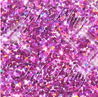 Glitter, kosmetisch, Kinderschminken, Bodypainting, glitter tatoo, fräulein bling, frl. bling. Glitzer kinder, kosmetischer Glitzer, glitzer günstig, Hochwertige Glitzer, günstig, riesen Auswahl, Tattooglitzer, tatoo, glitzer für tatoo, Holi, kosmetisch, BIO, Festival, glitter, CHUNKY Glitzer, Glitzer PINK holografisch grob