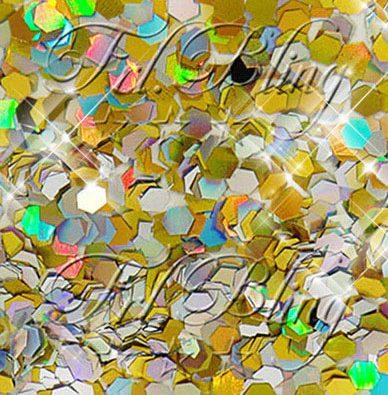 Glitter, kosmetisch, Kinderschminken, Bodypainting, glitter tatoo, fräulein bling, frl. bling. Glitzer kinder, kosmetischer Glitzer, glitzer günstig, Hochwertige Glitzer, günstig, riesen Auswahl, Tattooglitzer, tatoo, glitzer für tatoo, Holi, kosmetisch, BIO, Festival, glitter, CHUNKY Glitzer, Glitzer MOON holografisch - sehr grob