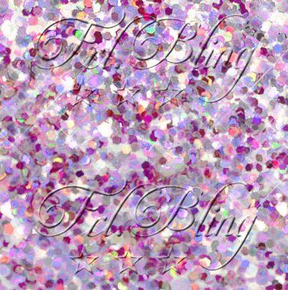 Glitter, kosmetisch, Kinderschminken, Bodypainting, glitter tatoo, fräulein bling, frl. bling. Glitzer kinder, kosmetischer Glitzer, glitzer günstig, Hochwertige Glitzer, günstig, riesen Auswahl, Tattooglitzer, tatoo, glitzer für tatoo, Holi, kosmetisch, BIO, Festival, glitter, CHUNKY Glitzer, Glitzer PRINCESS BLING grob