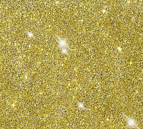 Glitter, kosmetisch, Kinderschminken, Glitzertattoos, glitter tatoo, fräulein bling, frl. bling. Glitzer kinder, glitzer günstig, Hochwertige Glitzer, günstig, riesen Auswahl, kosmetisch, BIO, Festival, glitter, CHUNKY Glitzer, Glitzer gold EGYPT GOLD