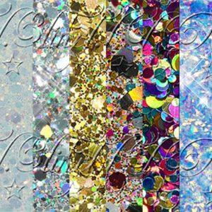 Glitter SET, günstig, kosmetisch, Kinderschminken, Bodypainting, glitter tatoo, fräulein bling, frl. bling. Glitzer kinder, kosmetischer Glitzer, glitzer günstig, Hochwertige Glitzer, günstig, riesen Auswahl, Tattooglitzer, tatoo, glitzer für tatoo, Holi, kosmetisch, BIO, Festival, glitter, CHUNKY Glitzer, Glitzer Set CHUNKY