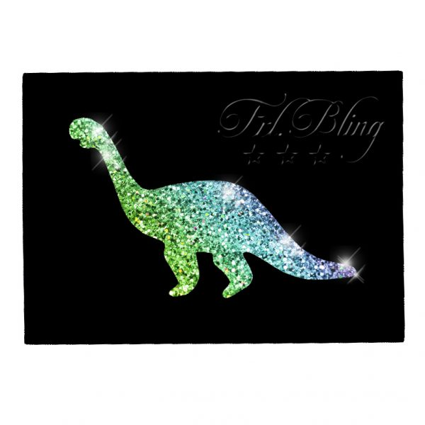 Glitzertattoo Schablonen DINO, dinosaurier, Glitzertattoo Schablonen DINO, dinosaurier, Glitzertattoo Schablonen DINO