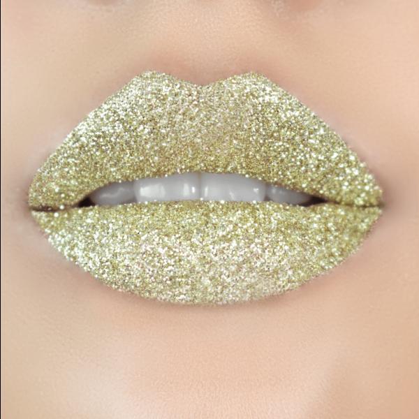 midas kiss,Glitter Lips Glitzerlippen wasserfest GOLD, Gold, bronze, rosé, Glitter Lips Glitzerlippen wasserfest SILBER Co. - küssen, feiern, trinken, essen - Glitzer bleibt!, .make up, make up silvester, make up festival, make up, extreme, lippen party, fräulein bling,