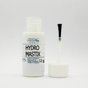 Frl. Bling HYDRO Mastix
