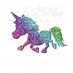 Glitzertattoo Schablonen EINHORN cute, Einhorn cute, Unicorn, Kindergeburtstag, glitter tattoo, Glitzertattoo, kInderschminken, Pony, pferd, Einhorn süß, Schablonen günstig