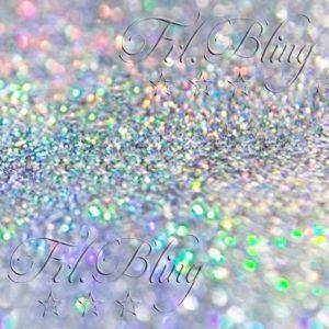SILBER HOLOGRAFISCH 051 K.silber holografisch, silver holografic, toller Glitzer, Party Glitzer, Festival, Glitzer kosmetisch, Glitzer Kinderschminken, Glitzer günstig kaufen, Glitter kosmetik, 051