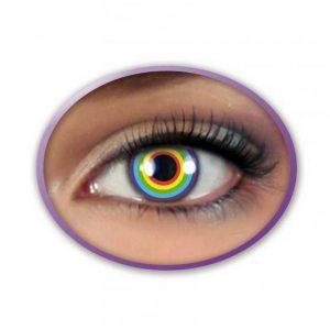 KKontaktlinsen UNICORN, ontaktlinse UNICORN