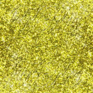 Glitzer METALLIC GOLD