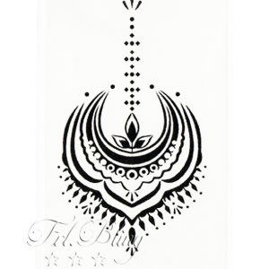 Quick Tattoo HINDI