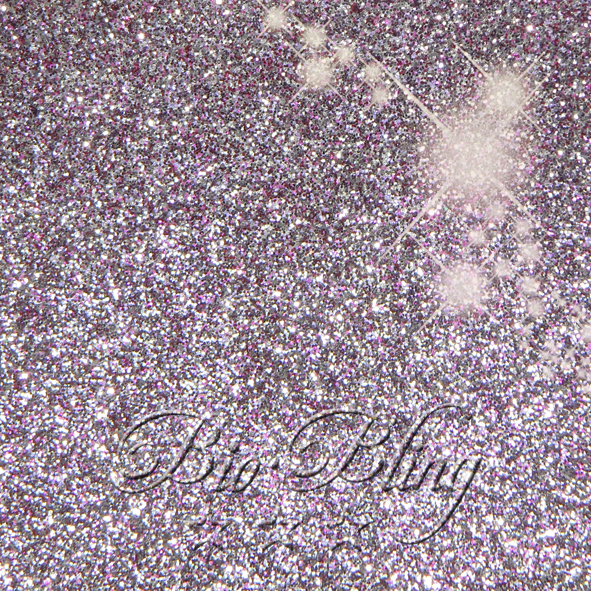 BIO Glitzer UNICORN DREAM