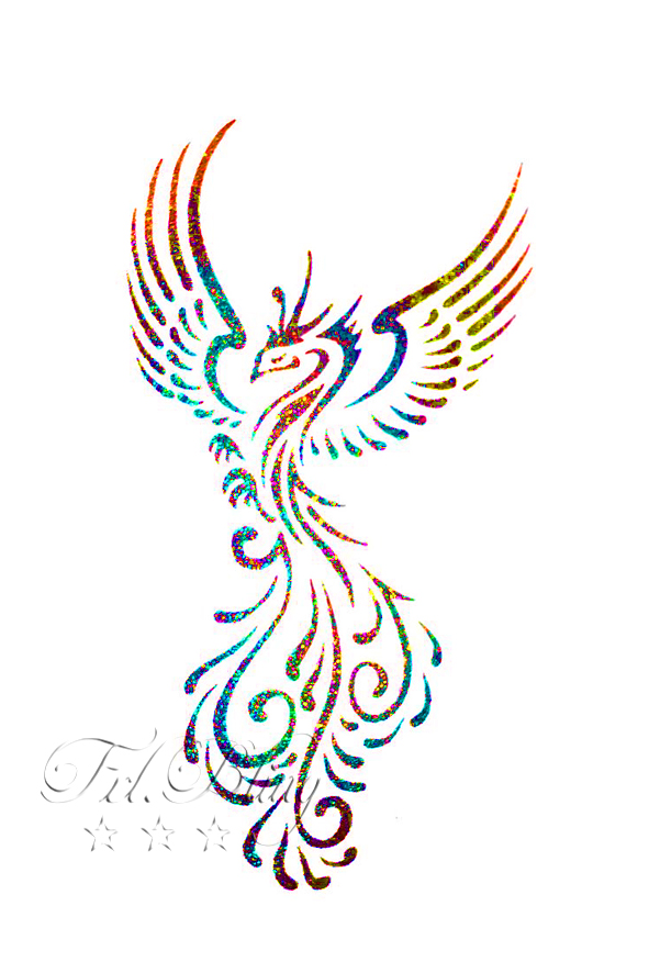 Quick Tattoo PHOENIX
